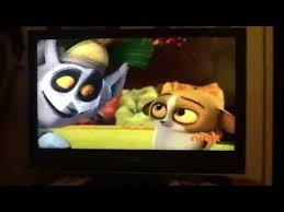 Small Picture 72 best King Julien images on Pinterest Lemur Madagascar and