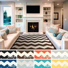 8x10 rugs under 100 amazing 8 x area rugs under 0 intended for pertaining to 8x