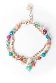 Anne Vaughan Designs Bracelets Products Anne Vaughan Designs Jewelry