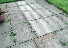 patio pavers over concrete. Patio Tiles Outdoor Over Concrete Tile Floor O Laying Pavers Grass