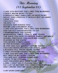Grandma Poems Rip Quotes. QuotesGram via Relatably.com
