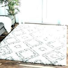 cute area rugs for bedroom white fluffy rug white fluffy rug white rug impressive best white