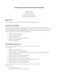 Objective Statements For Resumes this is resume objective statements goodfellowafbus 67