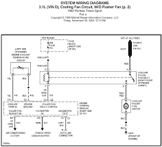 similiar pontiac sunfire wiring diagram keywords s10 2 2 spark plug wire diagram on pontiac sunfire 2 4 engine diagram