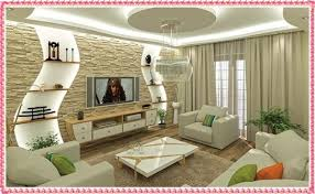 Ideas For Decor In Living Room Cool Ideas
