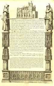Voyages Pittoresques Et Romantiques Dans L Ancienne France Ecole Dessin Narbonne L