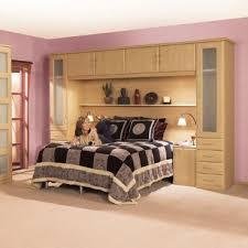 bedroom cabinets designs. Bedrooms Cupboard Cabinets Designs Ideas An Interior Design Bedroom