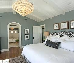 Amazing Guest Bedroom Colors Fancy Inspiration Ideas Great Bedroom Colors Master  Guest Small Color Schemes Colours Guest