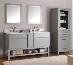 bathroom vanities miami florida. Bathroom Vanities Outlet Marvelous Discount In Miami Fl Orlando Florida