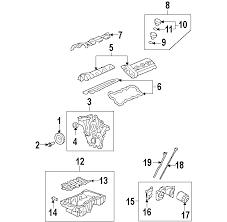 2009 bu engine diagram wiring diagram operations parts com® chevrolet bu engine parts oem parts 2009 chevy bu engine diagram 2009 chevrolet