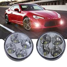Car Light Decoration Online Get Cheap Led Car Decoration Light Aliexpresscom