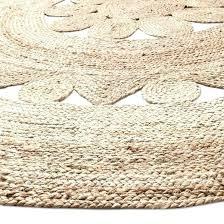 target rug target jute rug incredible area rugs lovely round as target rug pad runner target target rug
