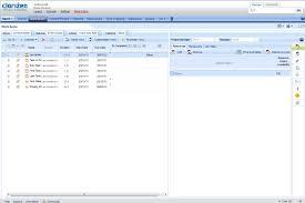 Clarizen Project Management Software Online