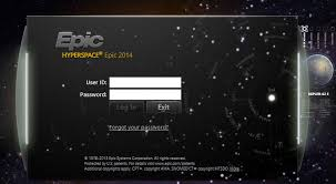 Epic Hyperspace Loginvsi Epic Hyperspace Workload Testing On Xenapp And
