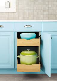 kitchen cabinets hsh bpf makeover jpgrendhgtvcom