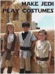 jedi costume diy beautiful star wars padme amidala s tatooine costume more details of jedi costume