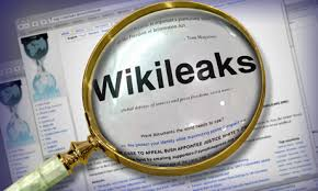 planning a leak chat wikileaks via a new tor hidden service  planning a leak chat wikileaks via a new tor hidden service deep dot web
