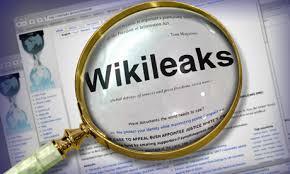 planning a leak chat wikileaks via a new tor hidden service  planning a leak chat wikileaks via a new tor hidden service deep dot web