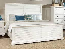 cheap bedroom furniture sets online. best 10+ discount bedroom furniture sets ideas on pinterest . cheap online