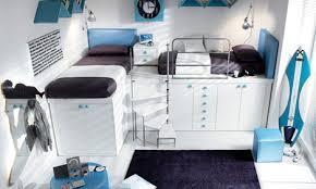 space saver bedroom furniture. interiors bedroom spacesaving furniture space saver