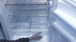 kitchenaid bottom freezer refrigerator kitchen aid why is there water leaking from my refrigerator you