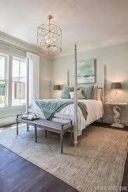 relaxing bedroom colors. Full Size Of Bedroom:relaxing Master Bedroom Decorating Ideas Relaxing Colors Serene I