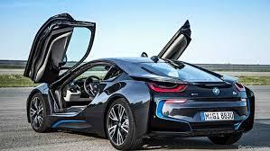 new sports cars 2 australia