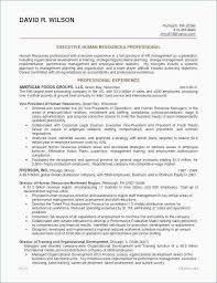 Free Examples Of Resumes Beauteous Search Resumes For Free Best Of Strengths To Put On Resume New