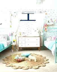 Kids Shared Bedroom Ideas Medium Size Of Bedrooms Kids Bedroom Ideas