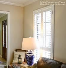 bedroom paint ideas beige fresh family room finally finished colors most popular color yellow paint