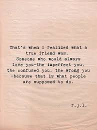 I Love You Quote 79 Best Quote True And Love Image Words Feelings Moods Pinterest