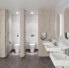 office toilet design. Office Bathroom Designs Design Home Ideas Best Creative Toilet S