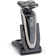 Men 5D Electric Shaver Waterproof Razor Sale, Price & Reviews ...