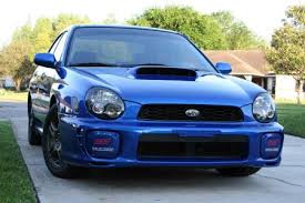 similiar 02 wrx headlights keywords anyone have stock 02 03 headlights for trade for jdm f436485a