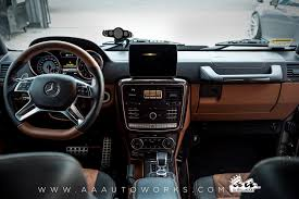See more ideas about mercedes g class, mercedes g, g class. Brabus Mercedes G Wagon Interior Page 1 Line 17qq Com