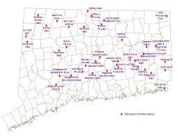 Pa Hunting Hours Chart Deep Pheasant Hunting