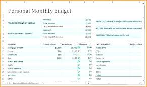 Income And Expense Template Income And Expenses Spreadsheet Income Expenses Spreadsheet Template