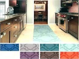 kitchen area rug ideas best rugs for hardwood floors jute