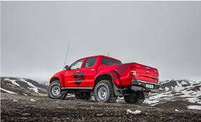 2018 toyota hilux. interesting 2018 2018 toyota hilux price and lease inside toyota hilux