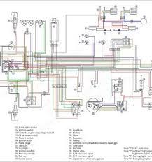 husqvarna riding lawn mower wiring diagram husqvarna wiring 1987 husqvarna wiring diagram wiring diagrams scematic rh 38 jessicadonath de husqvarna chainsaw ignition wiring diagram husqvarna lawn mower wiring diagram