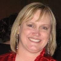 "5 ""Jody Crosby"" profiles   LinkedIn"