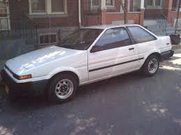 Lets see your old school toyota - Toyota Nation Forum : Toyota Car ...
