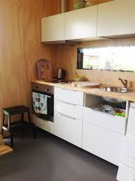 88 best ikea kitchens images on ikea kitchen reviews