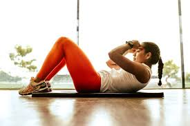 Image result for how to lose weight at home in 7 days