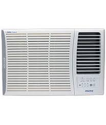 air conditioning online sales. quick view air conditioning online sales