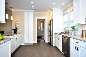 shaker cabinets kitchen image of white shaker cabinets kitchen design white shaker kitchen cabinets images