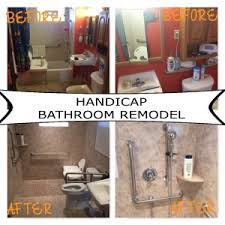 bathroom remodelers minneapolis. Accessible Home Remodeling Or Modifications. Richfeild Bathroom Handicap Remodelers Minneapolis