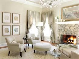 Master Sitting Room transitional-bedroom