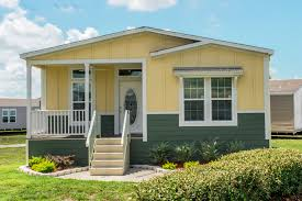 Mobile Homes For Sale By Owner In Tallahassee Fl