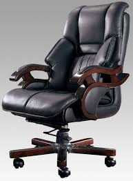 The Inexplicable Mystery Into G-Review Most Comfortable Office Chair?  PVR Partners